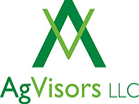 Agvisors Llc Jobs And Careers Agcareers Com
