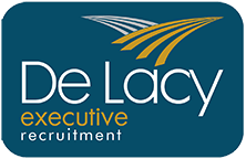 De Lacy Executive Recruitment North America