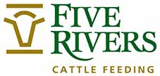 Five Rivers Cattle Feeding LLC