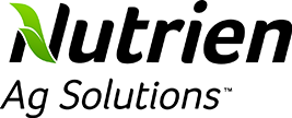 Nutrien Ag Solutions, Inc